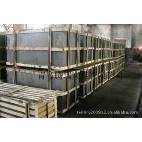 非金属矿物制品 石墨加工品 石墨槽