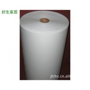 长丝无纺布土工布 涤丝纺