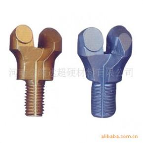 长期供应优质金刚石复合片锚杆钻头