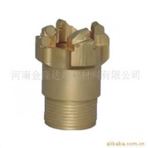 长期供应优质金刚石复合片肋骨钻头