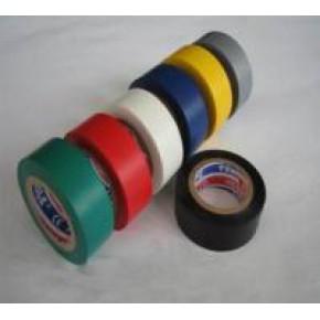 各种规格各种材料的优质电工胶带