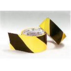 各色的优质警示胶带 群英包装