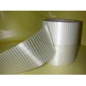 高质量各种规格的纤维胶带