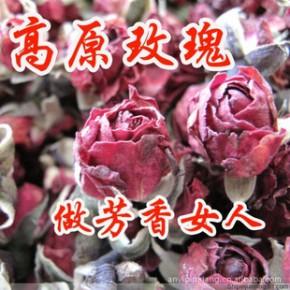 高原玫瑰 野生玫瑰 玫瑰花 花草茶