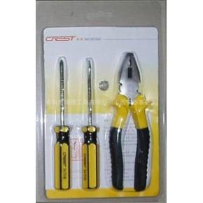 瑞德工具套装  组合工具 套装工具组合 促销礼品