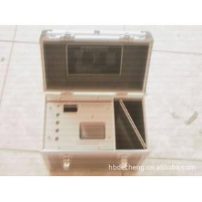 铝合金工具箱   铝合金内衬箱   铝合金防震内衬箱