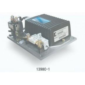 多种高品质的叉车控制器 CL1534
