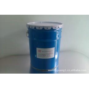 UV木器光油 木器UV涂料