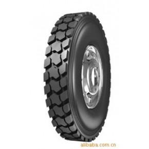 各种优质 轮胎 货车轮胎