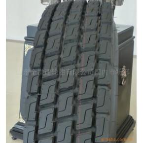 速王轮胎  优质轮胎 货车轮胎