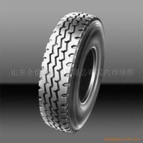 轮胎中新橡胶轮胎   货车轮胎
