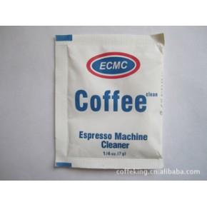 意式半自动商用咖啡机配套清洗药粉
