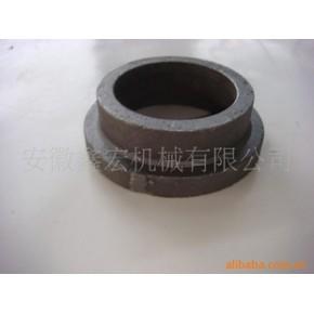 铸钢件 来图、来样加工 溶模精密铸造