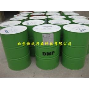DMF 桶装 日本三菱工厂