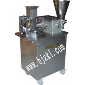 专业生产饺子机北京众口乐