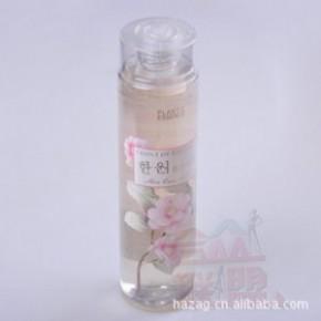 韩熙-山茶平衡调理爽肤水250ML