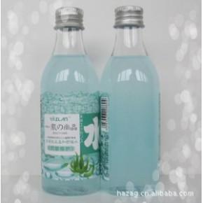 雅姿兰芦荟丝瓜温和舒缓水抗敏修护130ML