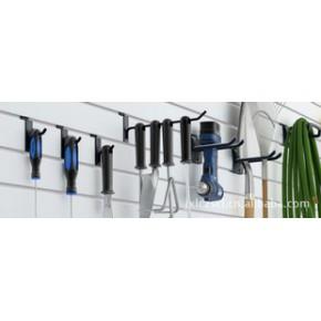 多功能PVC槽板 unipower