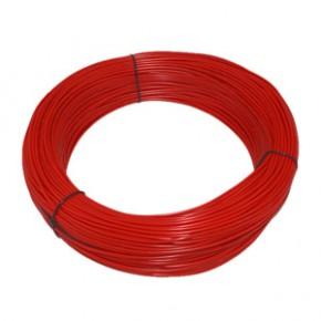 佛山供应优质3C电子线 健强