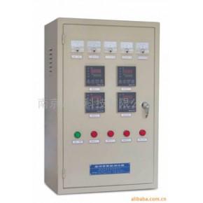 丹联晶闸管智能调功器(调压器)