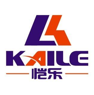 杭州恒竣科技有限公司
