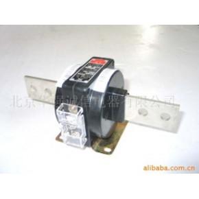 LQG-0.66 电流互感器
