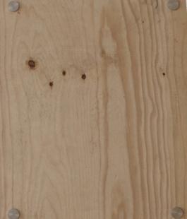 建筑模板 胶合板 松木 胶合板 东北