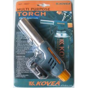 批发供应 KOVEA TKT-9607喷火枪