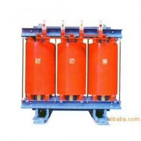 新疆干式变压器SCB10-4000KVA