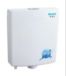 塑料水箱,蹲厕水箱,马桶水箱