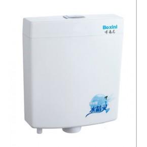 塑料水箱,蹲厕水箱,马桶水箱,卫生间冲水系统