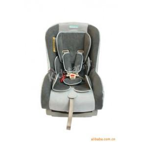 童星 儿童汽车安全座椅 KS-2068(供应)