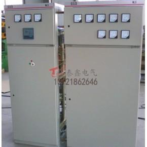 平顶山GGD低压开关柜厂家定制GGD低压开关柜
