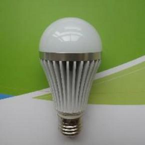 河北led球泡灯哪里好 承德led球泡灯造型新颖环保美观