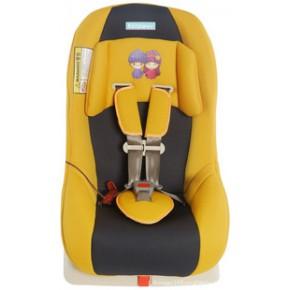 童星儿童安全座椅 KS-2016  9个月-4岁 9-18KG(厂家供应)