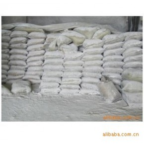 石膏粉, 上海石膏粉