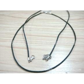 手机挂件皮绳、环保手机挂件皮绳(质量保证、出货快)