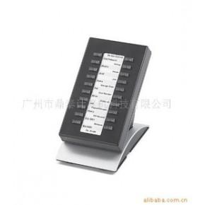 东芝CIX670 KM5020键直选台、电话机
