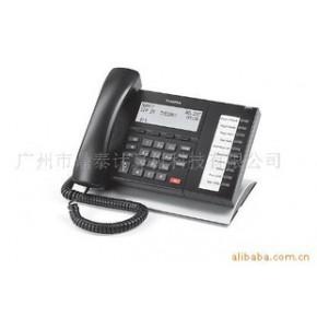 东芝CIX670 DP5122-SD数字话机