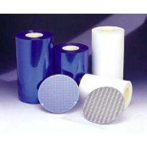 减薄膜/蓝膜UV膜/切割膜