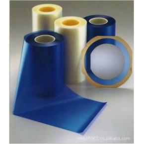 半导体业保护膜/切割膜/蓝膜/UV膜