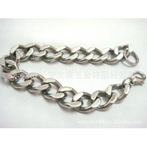 时尚装饰链链条铁链、环保链