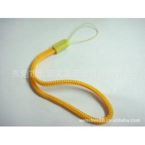 手电筒挂绳、手电筒挂带吊绳(厂家直销、质量保证)