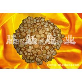 梅花鹿鹿茸  特黄粉(半腊片)