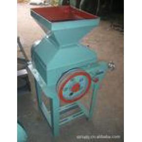 出口型麦芽粉碎机、大麦芽粉碎机