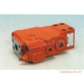 专业制造优质液压阀 质优价廉