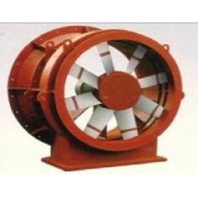 K40型矿用节能抽出式轴流通风机  矿用通风机  主扇 抽风机