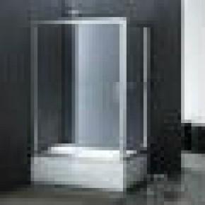 杭州拱墅区淋浴房维修玻璃门维修移门维修