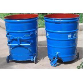昆明大铁桶厂家13668740950