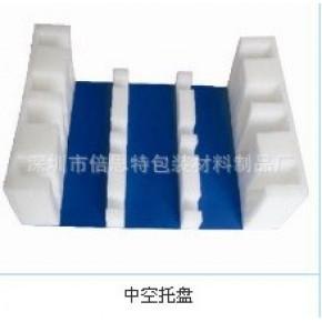 中空板周转箱 中空板托盘 EVA+中空板 折叠式中空箱